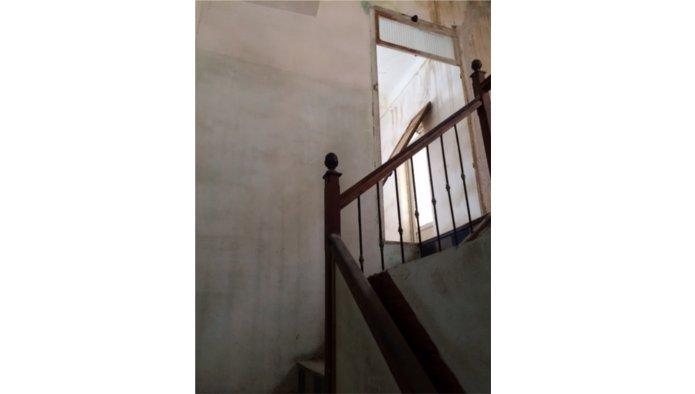 Bajo en Elda (Casa para reformar en Elda) - foto4