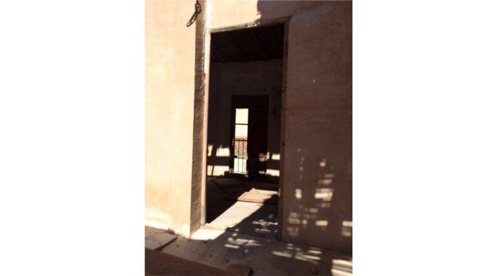 Bajo en Elda (Casa para reformar en Elda) - foto13