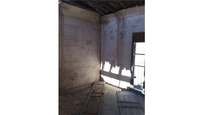 Bajo en Elda (Casa para reformar en Elda) - foto15