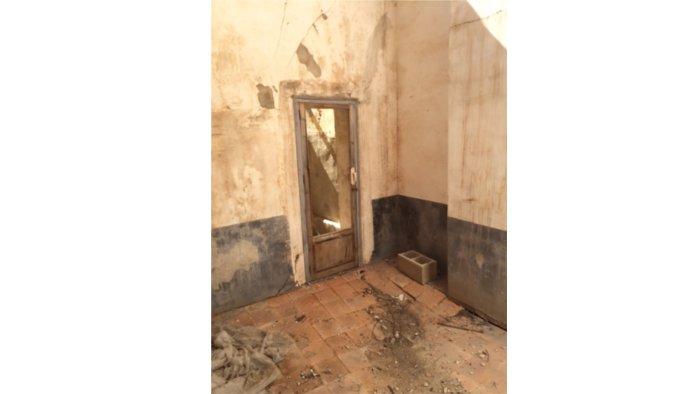 Bajo en Elda (Casa para reformar en Elda) - foto12
