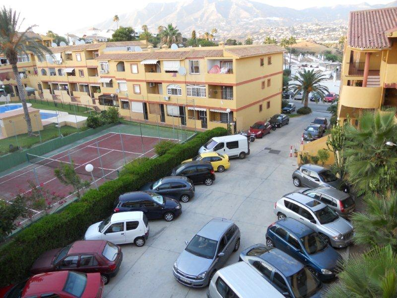Apartamento en Mijas (Apartamento en Residencial Colina Park) - foto16