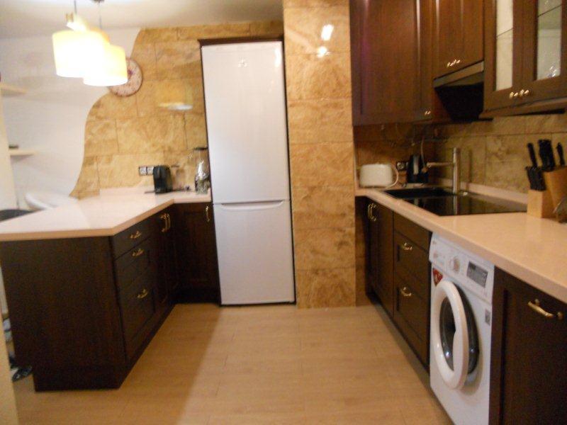 Apartamento en Mijas (Apartamento en Residencial Colina Park) - foto3