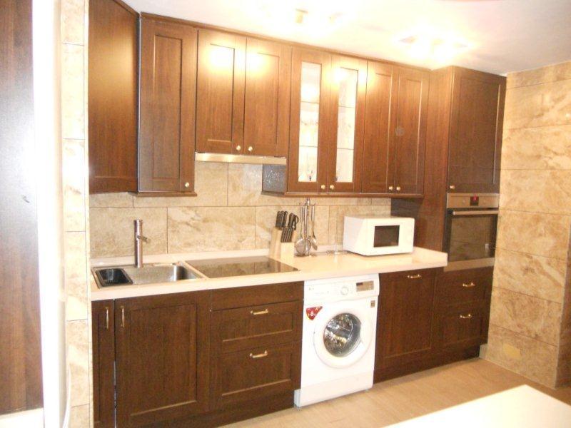 Apartamento en Mijas (Apartamento en Residencial Colina Park) - foto5