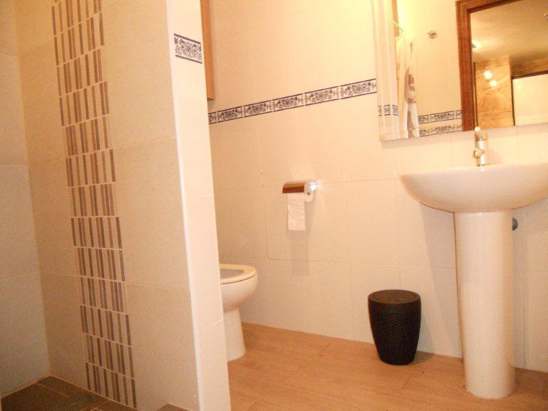 Apartamento en Mijas (Apartamento en Residencial Colina Park) - foto6
