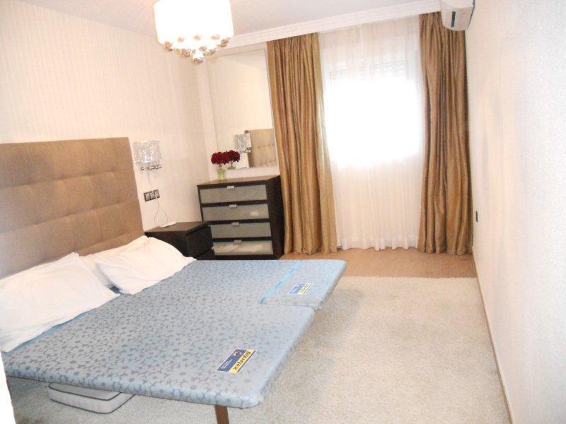 Apartamento en Mijas (Apartamento en Residencial Colina Park) - foto8