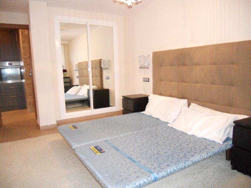 Apartamento en Mijas (Apartamento en Residencial Colina Park) - foto9