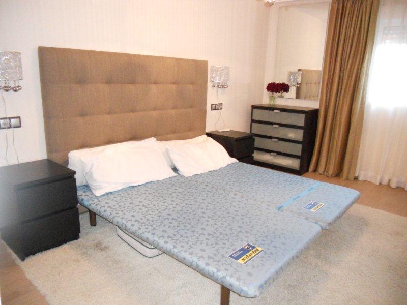 Apartamento en Mijas (Apartamento en Residencial Colina Park) - foto10