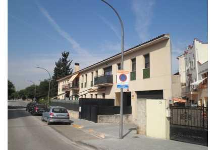 Garaje en Montmeló (30893-0001) - foto3