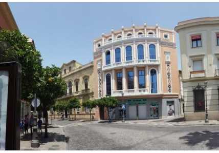 Edificio en Jerez de la Frontera (M82100) - foto10