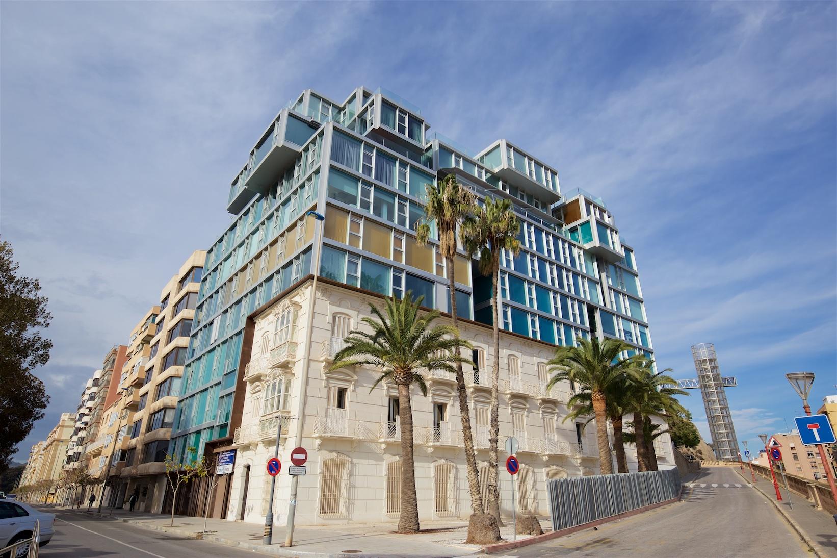 Piso en Cartagena (M84124) - foto0