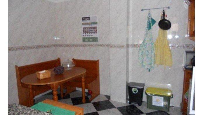 Piso en Fuengirola (Piso en edificio Apolo XIV) - foto14