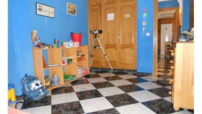 Piso en Fuengirola (Piso en edificio Apolo XIV) - foto8