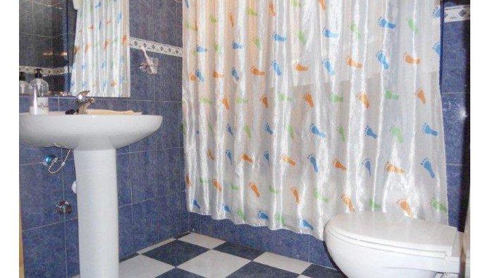 Piso en Fuengirola (Piso en edificio Apolo XIV) - foto15
