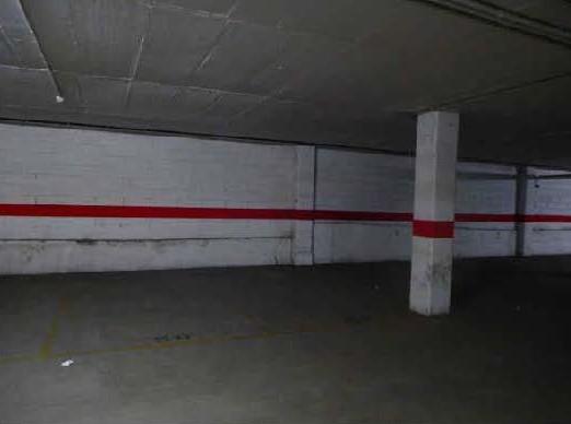 Garaje en Lleida (92370-0001) - foto1