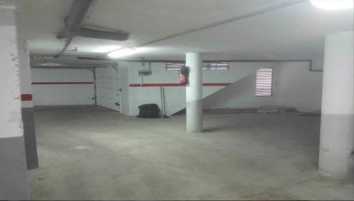 Piso en Ciudad Rodrigo (M84345) - foto7
