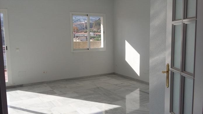Piso en Benalmádena (Conjunto Vistaquebrada) - foto2