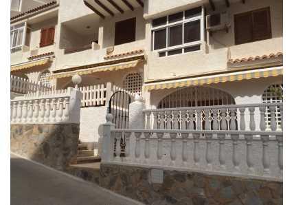 Bungalow en Arenales / Gran Alacant - 0