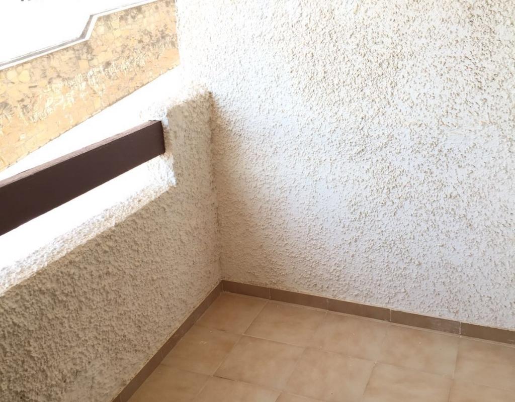 Bungalow en Arenales / Gran Alacant (Bungalow en Arenales del Sol) - foto24