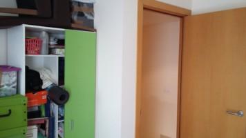 Dúplex en Terrassa (Piso Duplex situado en Terrassa) - foto13