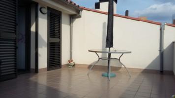 Dúplex en Terrassa (Piso Duplex situado en Terrassa) - foto19