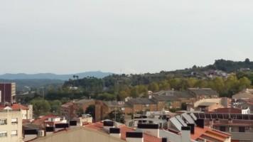 Dúplex en Terrassa (Piso Duplex situado en Terrassa) - foto20