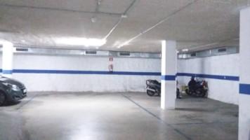 Dúplex en Terrassa (Piso Duplex situado en Terrassa) - foto21