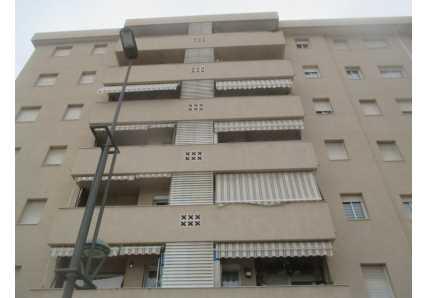 Piso en Tarragona (00971-0001) - foto12