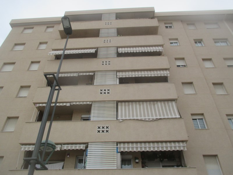 Piso en Tarragona (00971-0001) - foto0