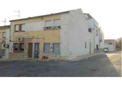 Casa en Villena (21317-0001) - foto6