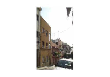 Piso en Mataró (33756-0001) - foto5