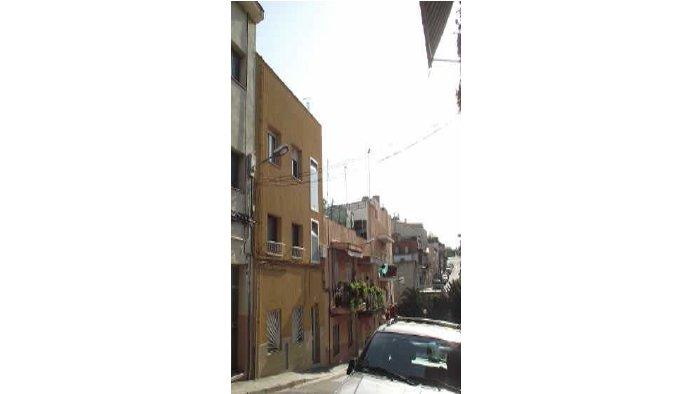 Piso en Mataró (33756-0001) - foto0