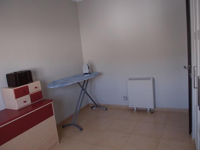 Dúplex en Málaga (Dúplex en Málaga) - foto11