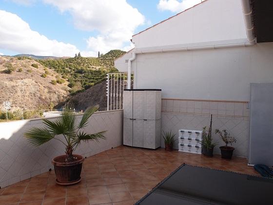 Dúplex en Málaga (Dúplex en Málaga) - foto25