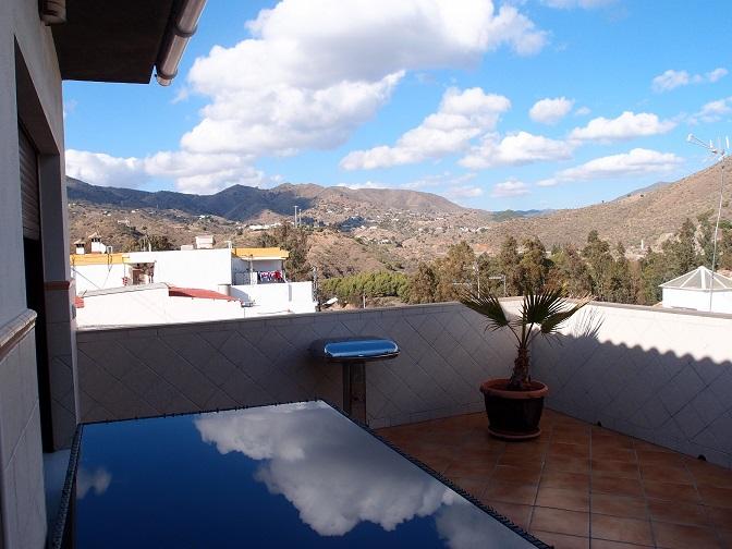 Dúplex en Málaga (Dúplex en Málaga) - foto26