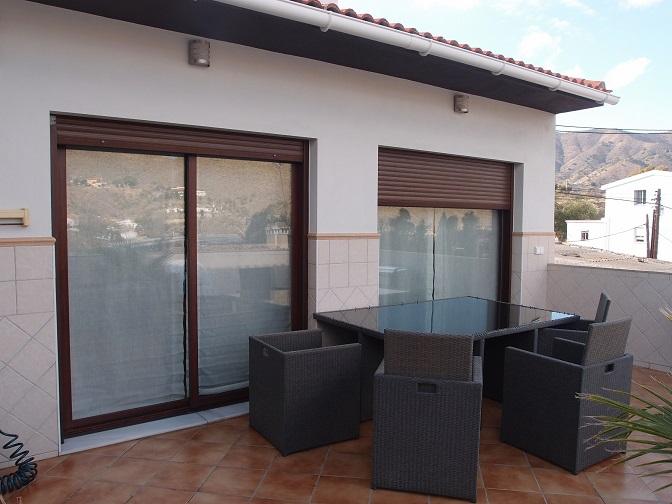 Dúplex en Málaga (Dúplex en Málaga) - foto27