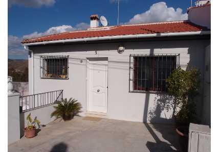 Dúplex en Málaga (Dúplex en Málaga) - foto30