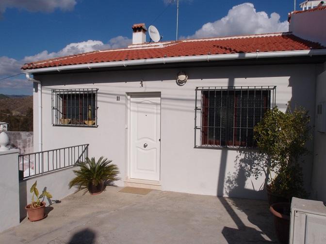 Dúplex en Málaga (Dúplex en Málaga) - foto0