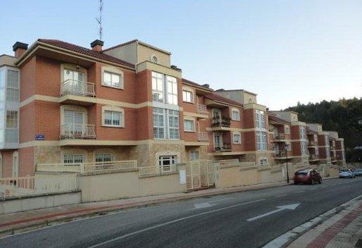 Locales en Burgos (37324-0001) - foto0