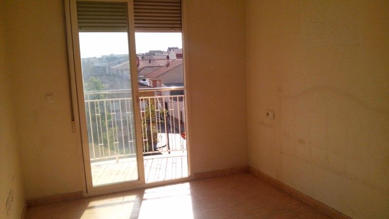 Piso en Murcia (74051-0001) - foto1
