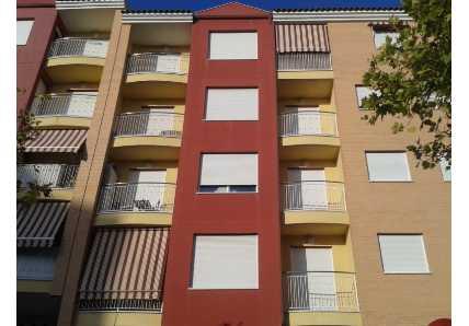 Piso en Murcia (74051-0001) - foto11