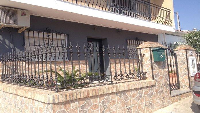 Piso en Málaga (Piso en Málaga) - foto0