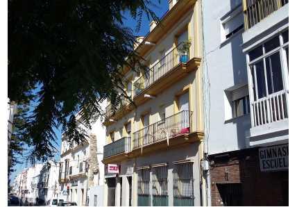 Piso en Sanlúcar de Barrameda (Piso en Sanlúcar de Barrameda) - foto12