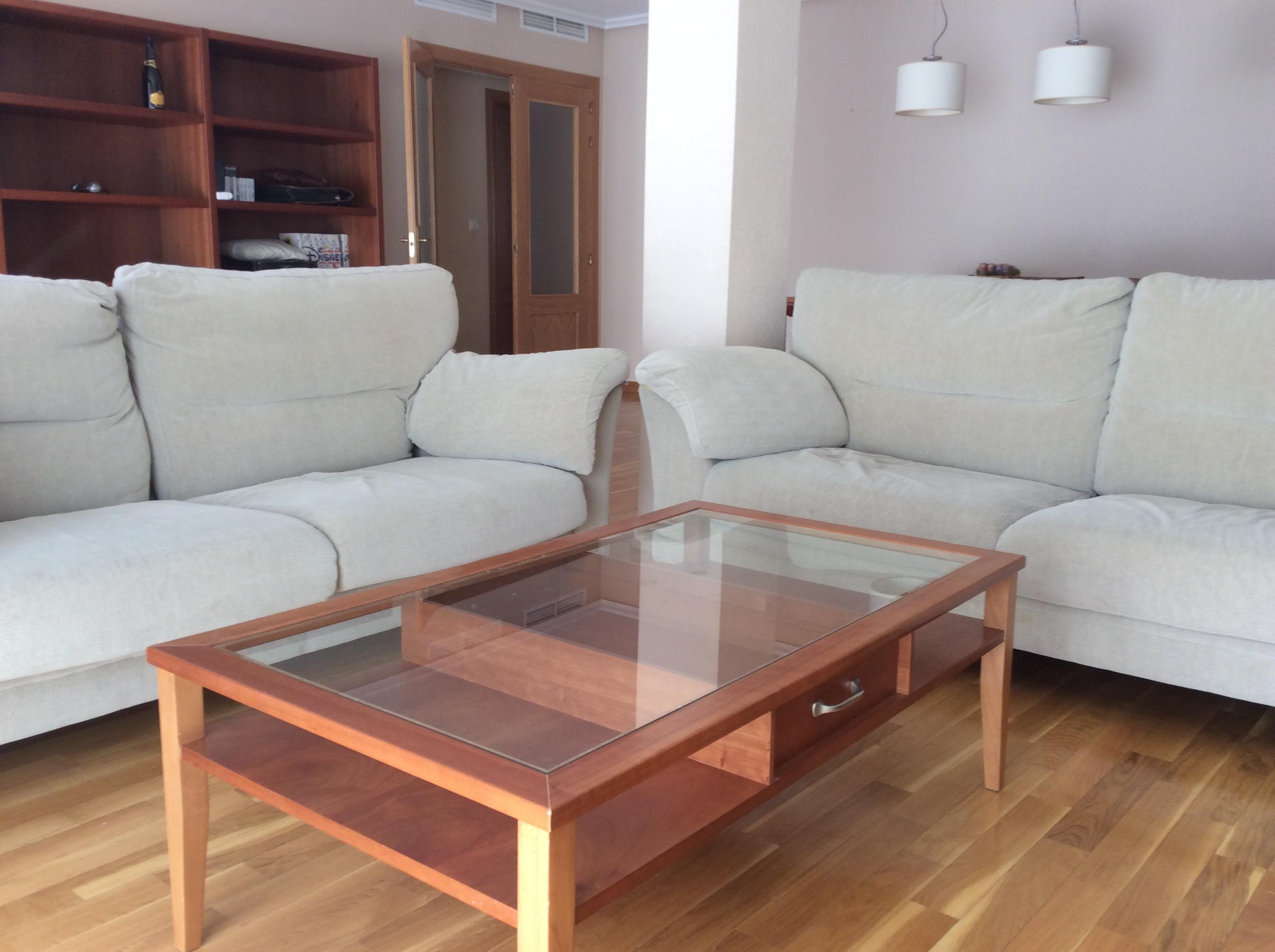 Apartamento en Alicante/Alacant (Piso en Alicante) - foto3