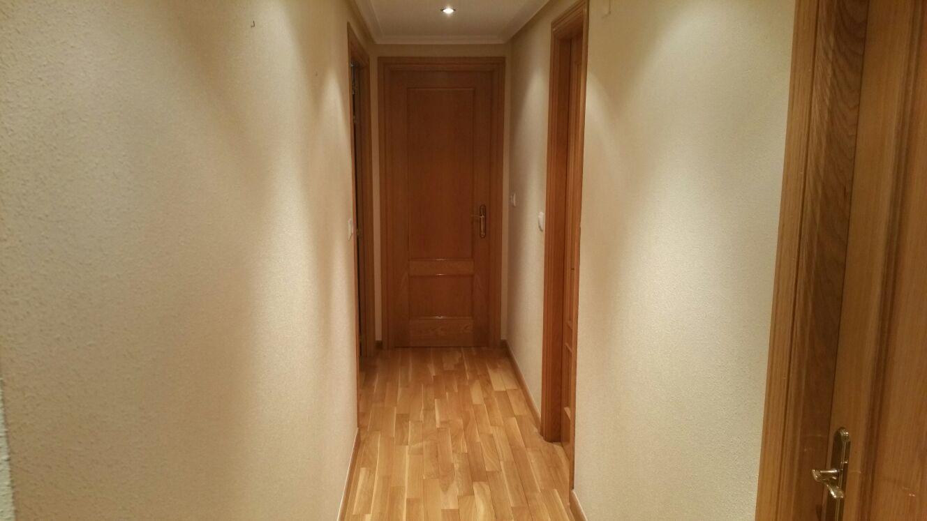 Apartamento en Alicante/Alacant (Piso en Alicante) - foto2