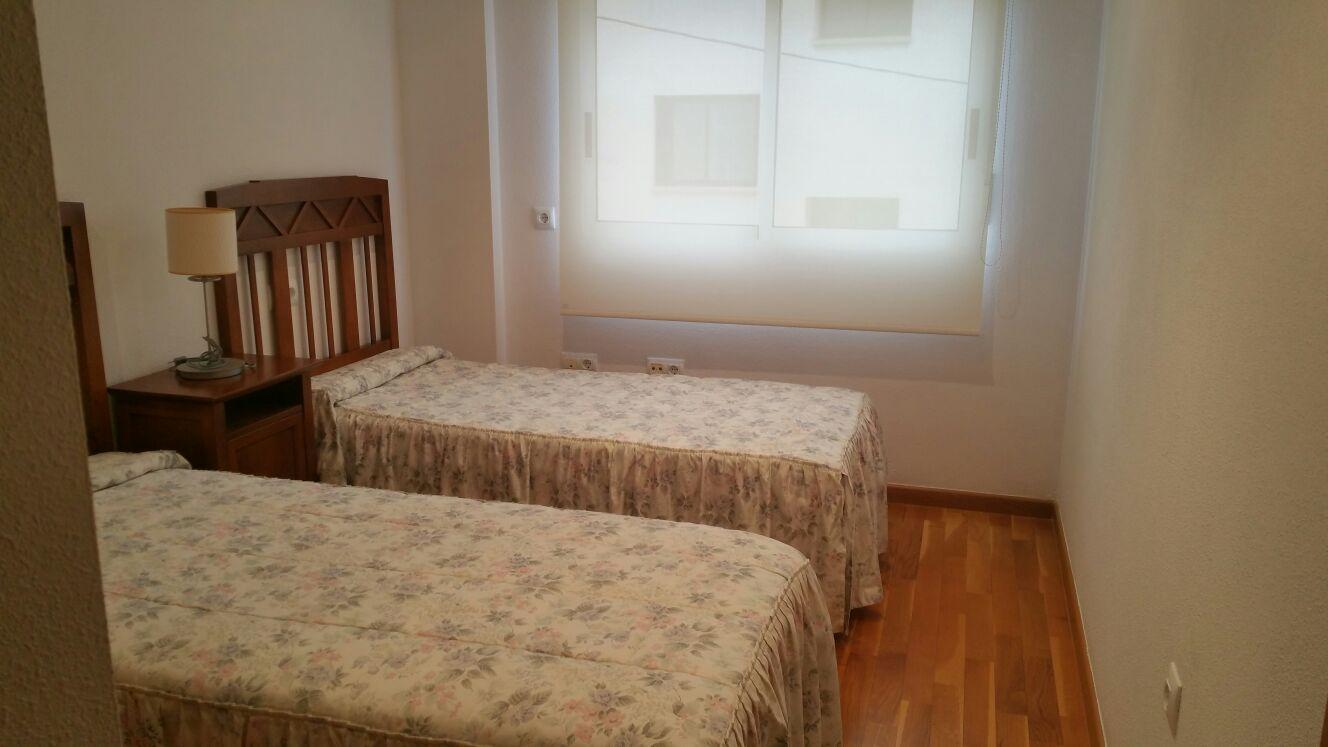 Apartamento en Alicante/Alacant (Piso en Alicante) - foto10