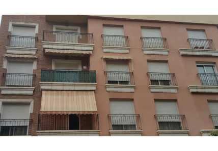 Apartamento en Alicante/Alacant (Piso en Alicante) - foto22