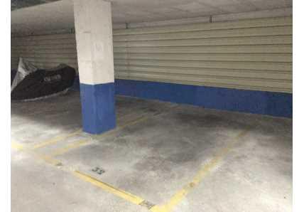 Garaje en Fuengirola - 1