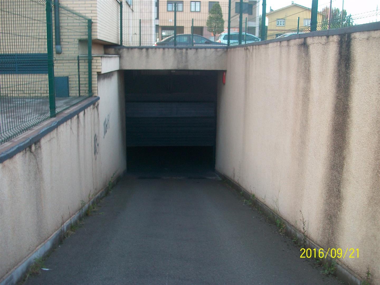 Garaje en Gijón (Poniente) - foto1