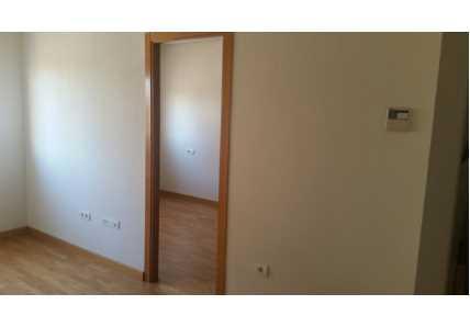 Apartamento en Murcia - 1