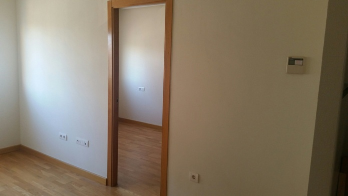 Apartamento en Murcia (M84088) - foto2